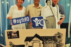 syfc60-35