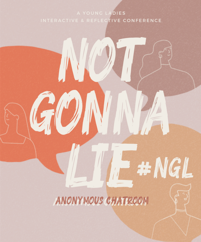 not_gonna_lie